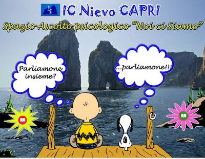 Nievo Capri